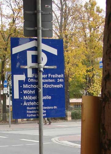 20061111fue13backw.jpg
