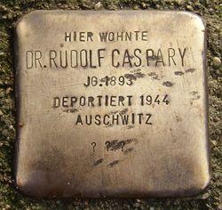 634px-Berlin_Stolperstein_Caspary.jpg