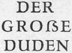 Eszett_Leipziger_Duden_1957.png