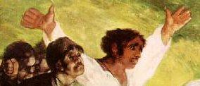 Goya_3may_men.jpg