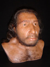 Neandertaler_Halle.jpg