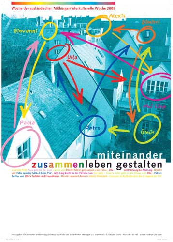 Plakat2005w.jpg
