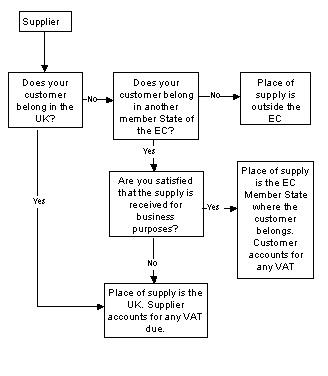 VAT64417-4.jpg