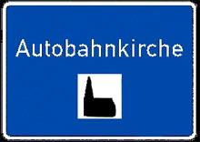 autobahnkirche.jpg