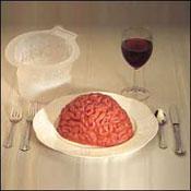 brain21013.jpg