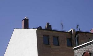 chimneys1w.jpg