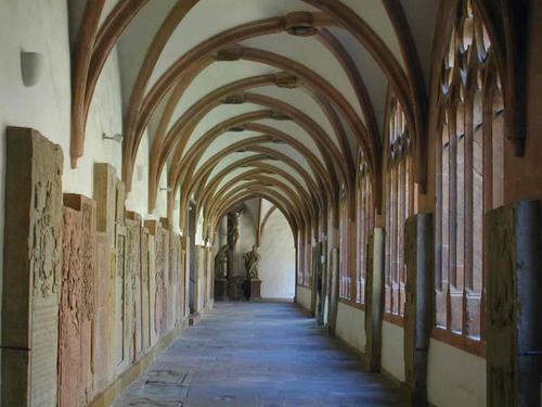 cloister3w.jpg