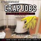 crapjobs.jpg