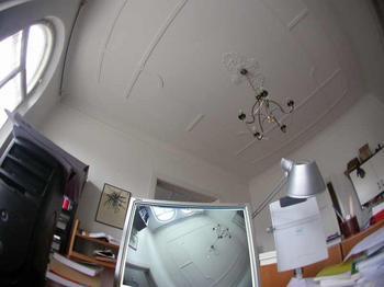 deskw.jpg