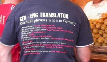 gtransw.jpg