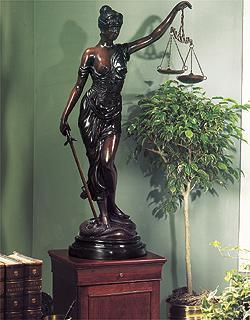 justice0.jpg