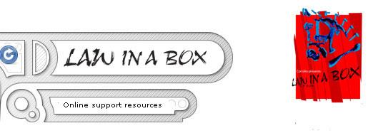 lawboxtop.jpg