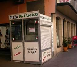 pizza_050902w.jpg