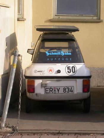 schmitt1w.jpg
