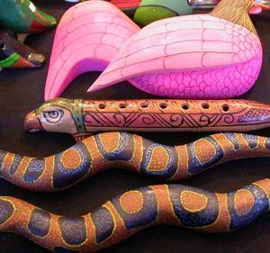 snakesw.jpg