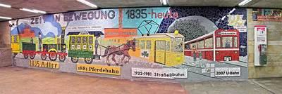 transport-mosaicw.jpg